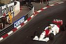 Fórmula 1 GALERIA: Relembre as seis vitórias de Senna em Mônaco