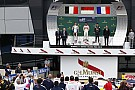 GALERI: Para pembalap Indonesia di kancah internasional