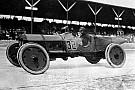 IndyCar GALERIA: Conheça todos os 101 vencedores da Indy 500