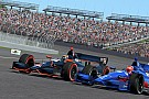 Nieuw: Simracen op Motorsport.com