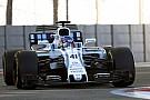 Renault-Teamchef: Sergei Sirotkin verdient Formel-1-Chance