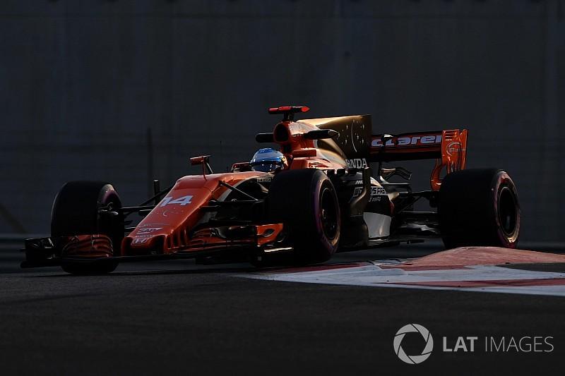 A Honda alapítójának fia tökéletesen megérti Alonso frusztrációját