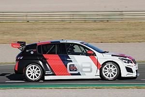 WTCR Ultime notizie Doppio colpo per la DG Sport: Comte sulla 308 TCR, Eric Nève team manager