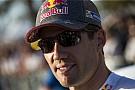 DTM Ogier set for Red Bull Ring DTM debut