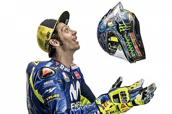 MotoGP Nieuws Yamaha weet het zeker: