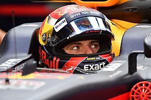 Formel 1 News Marc Surer: Max Verstappen kann 2018 Formel-1-Weltmeister werden