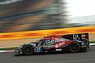 24 heures du Mans Le point sur les invités aux 24 Heures du Mans 2018
