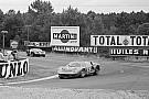 Auto Une Ford GT40 des 24 heures du Mans 1966 aux enchères