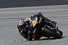 Miller comfortabel met Ducati: