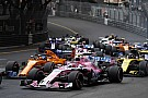 Pirelli confirma pneu hipermacio no GP da Rússia