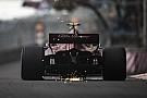 Nouveau moteur pour les clients Ferrari à Monaco