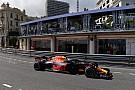 Ricciardo y Red Bull dominaron el jueves de Mónaco