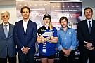 Mondiale Cross MxGP MXGP 2018: presentato il Gran Premio di Lombardia di Ottobiano