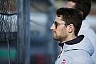 Grosjean is szeretne rajhoz állni Le Mans-ban és/vagy a Nascarban