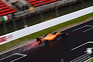 バルセロナに雪予報!? F1チーム、オフシーズンテスト日程延長を協議