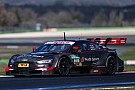 DTM Нові правила DTM ставлять Audi в невигідне становище