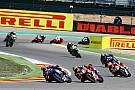 Superbike-WM Superbike-WM 2018 Assen: TV-Übertragung & Livestream