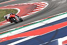 eSports Как создаются виртуальные трассы для MotoGP 18: видео