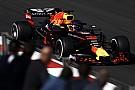 F1 レッドブル、グリッドポジションの重要性を再認識。予選改善を求める