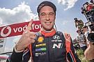 WRC Neuville gana en Portugal y toma la punta del campeonato