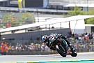 Analyse: WaaromZarco in Le Mans zijn beste kans op een zege krijgt