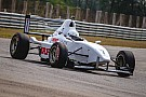 Transition to single-seaters not difficult, says Reddy