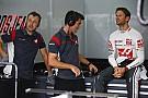 A Haas egész este dolgozhat az F1 engedélye révén
