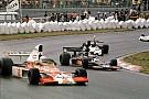 Formula 1 Hollanda, F1 takvimine dönmek için çalışmaya devam ediyor