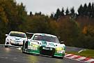 VLN VLN 8: Land sorgt für zweiten Saisonsieg von Audi