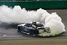 NASCAR XFINITY Em Kentucky, Reddick conquista primeira vitória na Xfinity