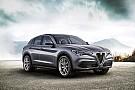 Alfa Romeo Stelvio First Edition nu te bestellen voor 68.450 euro