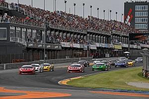 Ferrari Gara Challenge Europe: festa a Valencia per Grossmann, Nelson e Lovat