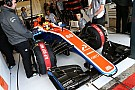 Staf Manor F1 digaji hingga akhir bulan Januari