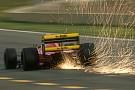 Formula 1 The crucial cars of Ferrari's glittering F1 history