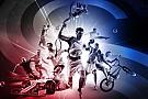 S-Sport artık Tivibu üzerinden de yayın yapacak!