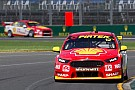 Supercars Albert Park Supercars: Coulthard takes three poles, one for Whincup
