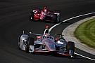 Power domina segundo dia de treinos em Indy; Alonso é 24º