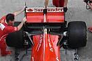 Ferrari: Raikkonen cambia la trasmissione e paga 5 posizioni in griglia