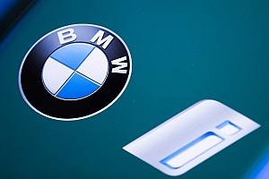 Formel E News Andretti: BMW baut Unterstützung weiter aus