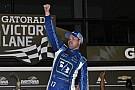 NASCAR Cup Ricky Stenhouse Jr. trionfa nel caos di Daytona