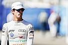 Fórmula E EXCLUSIVO: Di Grassi crê em medo ou desequilíbrio de Buemi