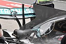 Хорнер: Инцидент с Ферстаппеном – отличный повод запретить Т-крылья