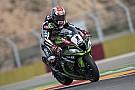 Superbike-WM: Rea gewinnt WorldSBK-Aragón-Lauf nach Sturz von Davies