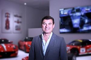 General Новини Motorsport.com Комерційна команда Motorsport Network набрала нових співробітників