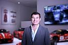 Algemeen Motorsport Network breidt commercieel team verder uit