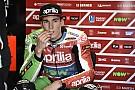 MotoGP Espargaro anggap bencana peringkat di klasemen