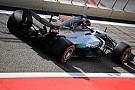ハミルトン、今週行われるピレリの来季用タイヤテストを