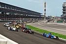 L'IndyCar et l'Indy 500 seront dans Project CARS 2