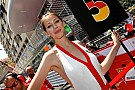 Monaco pfeift auf Liberty: Formel-1-Girls bleiben auch 2018!