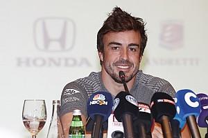 Formula 1 Yorum Yorum: Alonso'nun F1'deki işi niçin hâlâ bitmedi?